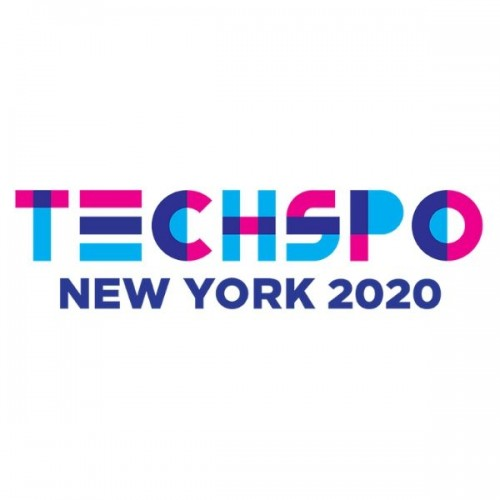 TECHSPO New York 2020