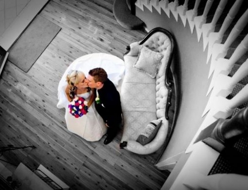3 Questions to Ask Your Wedding Venue Before You Commit