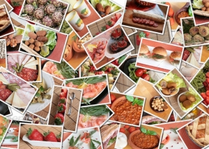 20100426-food collage