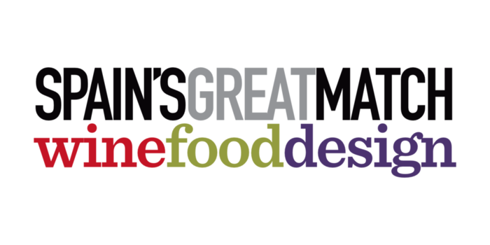 Spain's Great Match: Wine and Food 2015