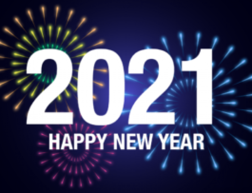 See you in 2021! Happy New Year!!