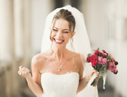 A Guide on How to Plan a Wedding Ceremony