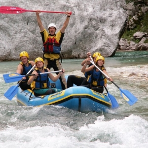 Adventure_travel_slovenia_3