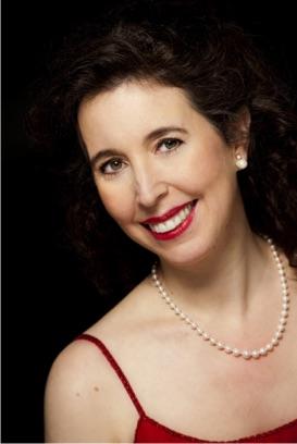 Angela Hewitt — Bach Odyssey VIII: The Toccatas