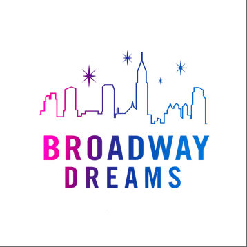 The Broadway Dreams Foundation 12th Annual Holiday Gala