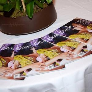 BEACH Magazine (1)