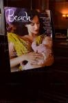 BEACH Magazine (8)