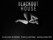 BLACKOUT Haunted House (1)