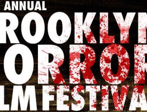 First Annual Brooklyn Horror Film Festival