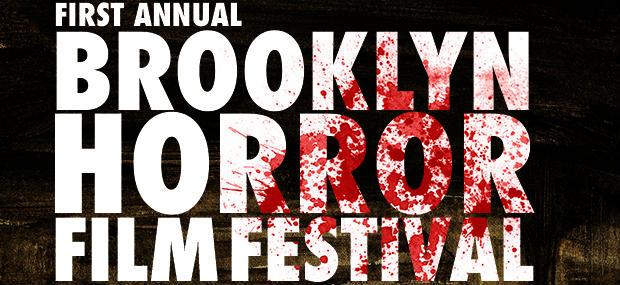 brooklyn-horror-film-festival-2