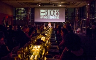 Building Bridges Award honoring Reem Acra (36)