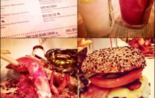 Burger and Lobster NYC (10)