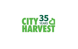 City Harvest Dinner Series at Cadillac House – Angie Mar, The Beatrice Inn, with Pat La Frieda