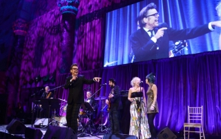 CS Buster Poindexter WS