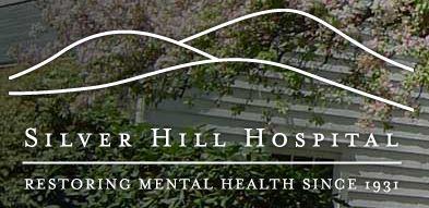 2015 Silver Hill Hospital Giving Hope Gala