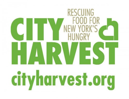 City Harvest's 35th Anniversary Gala