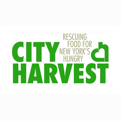 City Harvest Hosts Summer in the City