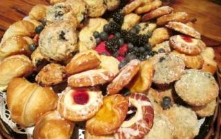 Corrado Bread and Pastry by Socially Superlative (1)