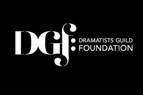 The Dramatists Guild Foundation Presents 2019 DGF Gala
