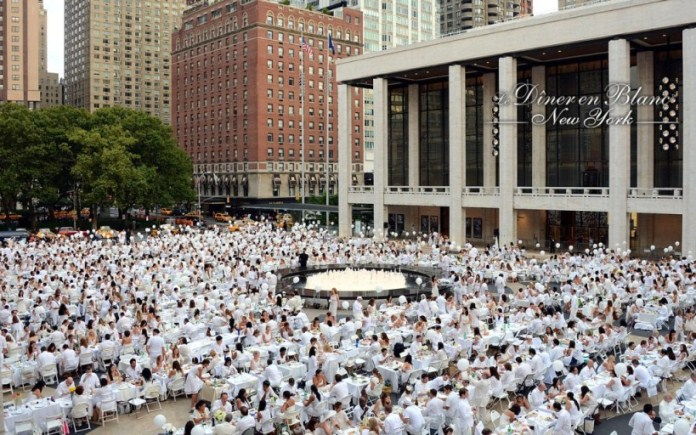 Diner-en-Blanc-New York 2012-b