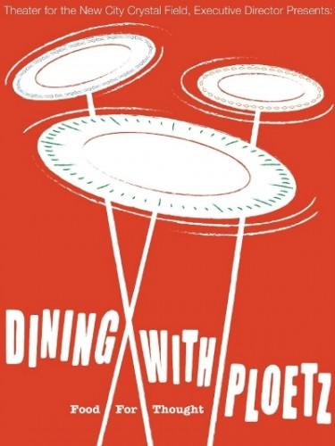 Dining with Ploetz
