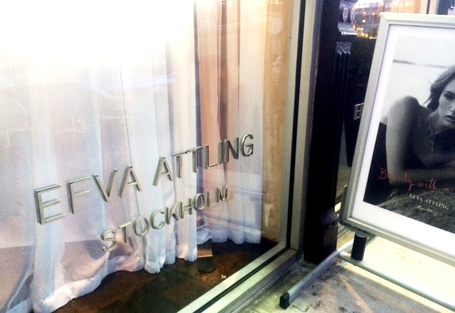 Efva Attling Jewelry Showcase (1)
