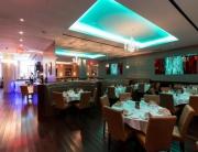 Empire Steak House (5)