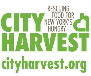 City Harvest's 22nd Annual Bid Against Hunger