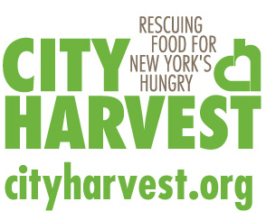 City Harvest's 14th Annual Summer in the City