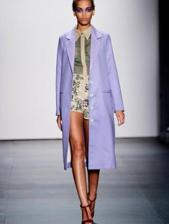Georgine+Runway+Spring+2016+New+York+Fashion+UyXjxyu0N1zl