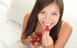 Healthy Treats  (6)