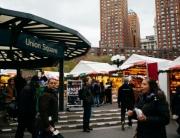 Holiday Market 1