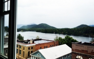 Hotel North Woods in Lake Placid (9)