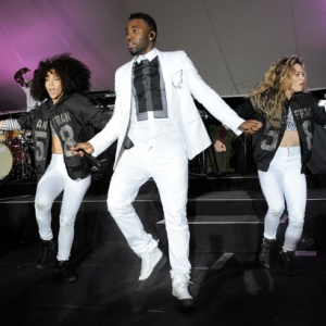 Jason+Derulo+Headlines+VH1+Save+Music+Foundation+kKEJZnzNBq-l