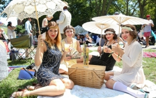 Jazz Age Lawn Party (7)