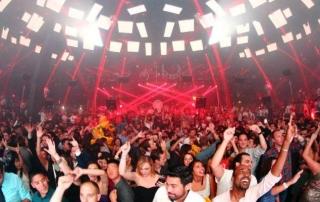 LIGHT Las Vegas Facebook (1)