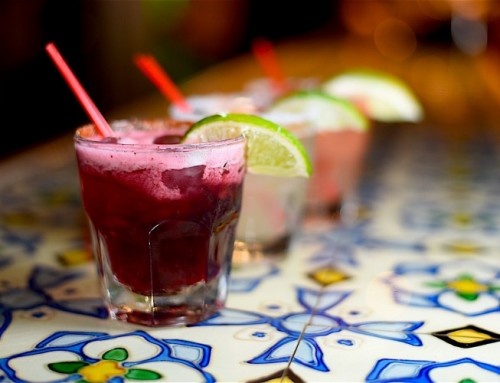 Mezcaleria La Milagrosa Heats Up Williamsburg