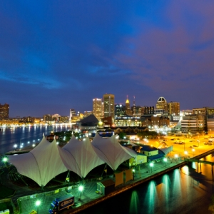 Low_56920_47285159_Balt_InnerHarbor