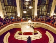 Met Opera 2014 Preview Night (1)