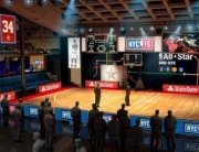 NBA (1)