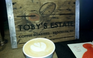 NYC Coffee and Tea Festival (43)