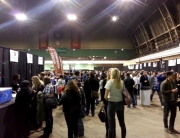 NYC Craft Beer Festival Spring Seasonals (5)