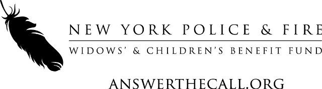New York Police & Fire Widows' & Children's Benefit Fund's 29th Annual Gala