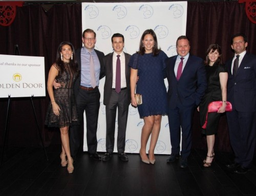 NYSPCC Junior Committee Spring Benefit