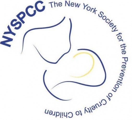 The NYSPCC's Sixth Annual Spring Luncheon