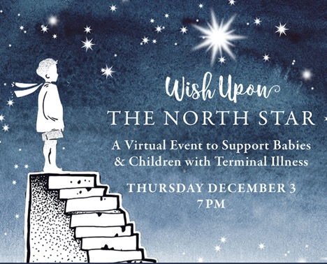 Wish Upon the North Star
