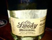 Ole Smoky Moonshine (3)