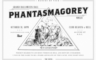 Phantasmagorey_Flyer