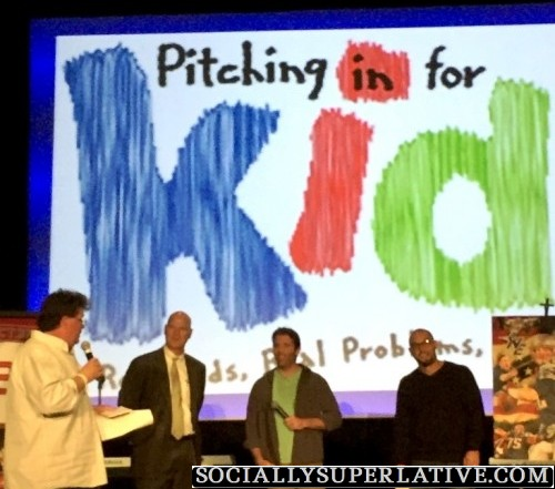 Pitching In for Kids Boston (15)