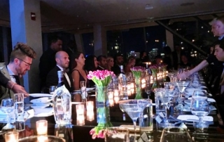 Purity Vodka and UrbanDaddy Supper34 (3)